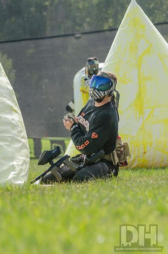 paintball-phenomenon-Gateway-Nationals-D3-2017-33