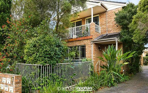 1/17A Mooral Avenue, Punchbowl NSW