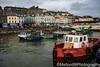 Cobh, Ireland (Explored) (Mellon 99) Tags: mellon99photography ireland celtic irish davemellon travel vacation
