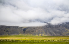 Clouds over Vatnsdalsfjall mountain in Vatnsdalur, Iceland (thorrisig) Tags: 16062017 himinn vatnsdalur fjall foss ský iceland ísland island thorrisig thorfinnursigurgeirsson þorrisig thorri thorfinnur þorfinnur þorri þorfinnursigurgeirsson sigurgeirsson sigurgeirssonþorfinnur dorres vatnsdalsfjall clouds cloud northoficeland norðurland