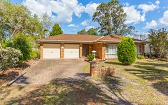 30 Pershing Place, Tanilba Bay NSW