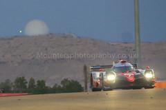 #8,  Toyota TS050 Hybrid, (Mounters Photography) Tags: 7 18112017 josemarialopez kamuikobayashi toyotagazooracing toyotats050hybrid wecbapco6hoursofbahrain drivenbymikeconway bahraininternationalcircuit bahrain bhr