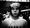 Enea (Frago92) Tags: kick punch boxing la notte diletta ti professionisti sport da combattimento gare boxe thay muay k1 ring bianco e nero monocromo match di