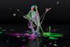 Tone (jeff's pixels) Tags: stonerhymingzone macromondays macro highspeed paint audio tone collision abstract art nikon d850
