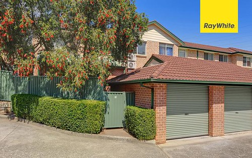 13/78-82 Jenkins Rd, Carlingford NSW 2118