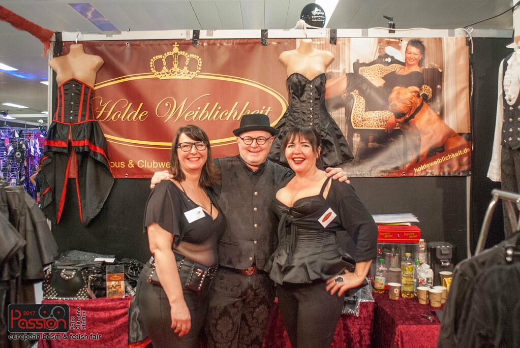 eroticmarkt saint tropez augsburg