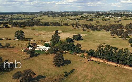 89 Falvey Rd, Orange NSW 2800