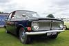 C01387-Tatton Park (day 192) Tags: knutsford tattonpark passionforpower carshow car cars classiccar ford zephyr fordzephyr bep201c