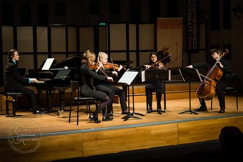 19 24 Stefan Christian Bele en strijkkwartet_MFF0757.jpg