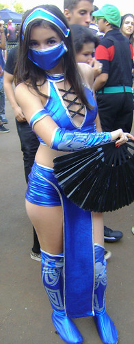 18-EuAnimeRPG-especial-cosplay-20.jpg