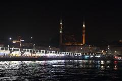 IMG_2656 (Sergey Kustov) Tags: turkey istanbul bosphorus city sightseeing architecture