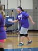 EM140041 (mtfbwy) Tags: gwyneth volleyball