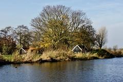 DSC05996 (hofsteej) Tags: middendelfland holland zuidholland netherlands vlaardingervaart broekpolder natuurmonumenten