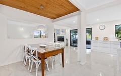 38 Simpson Drive, Bilambil Heights NSW