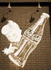 CC_15 (jac malloy) Tags: coke cola coca marketing brand branding logo cocacola soda pop sodapop austin texas austinot austinist photography photograph flickr logos brands photovoice advertising advertisement austintx austintexas usa austintatious photo atx thingsisee stuffisee mural art artsy artist illustration artwork arty artistry streetart flickrart artonflickr jacmalloy