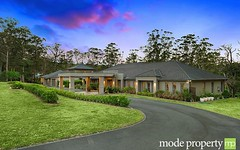 9 Langford Road, Dural NSW