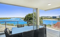 3/3 Hill Street, Rainbow Bay QLD