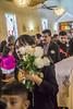 Funeral service for Rufino Dominguez (baconphotosandstories) Tags: funeral church catholic rufinodominguez fiob frenteindigena immigrants immigration latinos mexicans oaxaca mixtec death fresno ca usa
