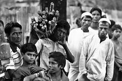 Where Are The Smiles Man ! (N A Y E E M) Tags: rohingya refugees candid portrait people street ukhia coxsbazaar bangladesh carwindow genocide exodus ethniccleansing rohingyagenocide saverohingya crimesagainsthumanity