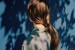 Sophie Bogdan by Can Dagarslani -
