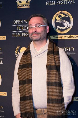 OWTFF Open World Toronto Film Festival (90)