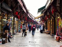 PB192331-Edit.jpg (marius.vochin) Tags: trip arastabazaar outdoor bazaar istanbul turkey travel tr