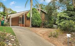 32 Rosewall Drive, Menai NSW