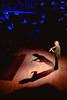 EXPLORE THE NORTH  (78 van 183) - (2017-11-25) Marc Henri Queré.jpg (explorethenorth) Tags: events zaterdag 2017 festival friesland nno locatie etn17 explorethenorth marcdefotograaf westerkerk programma leeuwarden nl