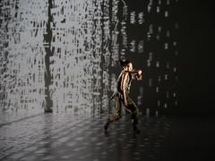 _9040426 (黎島羊男) Tags: 雲門 關於島嶼 林懷民 formosa cloudgatedancetheatre cloudgate dance theatre linhwaimin olympus em1markii zuiko 1454mm