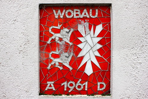 """WOBAU AD 1961 (01) • <a style=""""font-size:0.8em;"""" href=""""http://www.flickr.com/photos/69570948@N04/38649970046/"""" target=""""_blank"""">View on Flickr</a>"""