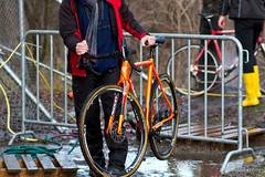 9. Cross Grand Prix Rosenheim, N°152 (fuseholder_cycling) Tags: cyclocross cx aancxcup 9crossgrandprixrosenheim crossgrandprixrosenheim2017 querfeldeinrennen radsport cycling