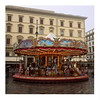 Carousel #5 (ngbrx) Tags: florence tuscany italy florenz firenze italia italien city stadt toscana toskana carousel karussell