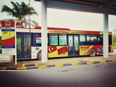 https://harga.runtuh.com/2016/08/bas-percuma-selangorku-free-bus-service-routes-map-stops.html?m=1 #bus #free #travel #holiday #Publictransit #Asia #Malaysia #Selangor #smartSelangor #Selangorku #freebusSelangorMalaysia #巴士 #免费 #公共交通 #旅行 #度假 #亚洲 #马来西亚 #雪兰
