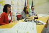 FOTO_Muestra de aceite Oleo Carteya_07 (Página oficial de la Diputación de Córdoba) Tags: diputación de córdoba muestra aceite oleo carteya ana carrillo nueva vicente tapia