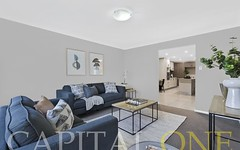 7 Marigold Street, Woongarrah NSW