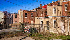 2017.11.26 Carter G. Woodson National Historic Site, Washington, DC USA 0883