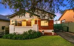 6 Cecil Street, Wareemba NSW