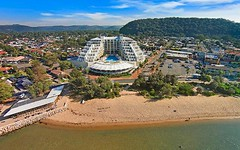223/51 The Esplanade, Ettalong Beach NSW