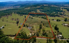 160 Borton Road, Tullera NSW
