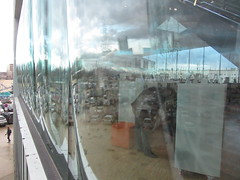 IMG_2426 (Aalain) Tags: caen tocqueville bibliotheque
