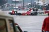 F30B13 1989-08-27 Grand Prix Belgien, Nigel Mansell, Alain Prost (hofmann_joachim) Tags: formel1 belgien spa spafrancorchamps regenrennen nigelmansell mansell alainprost prost mclarenhondamp45 mclaren honda ferrari ferrari640
