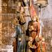 La Parentèle - Eglise Notre-Dame la Grande - Poitiers