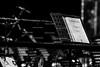 Foto-concerto-milano-02-dicembre-2017-Prandoni-001Foto-concerto-ennio-morricone-milano-02-dicembre-2017-Prandoni-007 (francesco prandoni) Tags: red ennio morricone 60° anniversary show stage palco live music musica concerto concert assago milano milan italia italy dalessandroegalli mediolanumforum francescoprandoni