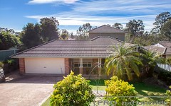 39 Mitchell Street, North Rothbury NSW