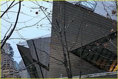 171205 Toronto Bloor Street Area (27) (Aben on the Move) Tags: toronto canada ontario bloorstreet rom city urban building architecture