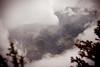 Bellevue (Piton Maïdo, La Réunion) (Filotte) Tags: la réunion 974 piton maïdo cirque de mafate wolken ausblick aussichtspunkt france dom