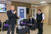 DSC_1446 (UNDP in Ukraine) Tags: donbas donetskregion business undpukraine undp enterpreneurship meeting kramatorsk sme bigstoriesaboutsmallbusiness smallbusinessgrant discussion