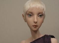 IMG_0678 (box_x_dolls) Tags: deepti oxana geets bardo research bjd balljointeddoll resin fashiondoll face up makeupdoll