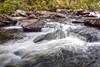 Rough Water (esywlkr) Tags: rapids littleriver dupontstateforest northcarolina nature river stream rocks water
