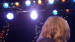 Mike Stern, Randy Brecker, Thomas Kennedy & Dave Weckl Tuesday, December 5, 2017 - 7:30PM Dinner show from front row center! (ultomatt) Tags: mikestern guitar guitarist guitars guitarmaster guitarhero garden musician music musicians randybrecker randy brecker daveweckl thomas kenney thomaskennedy